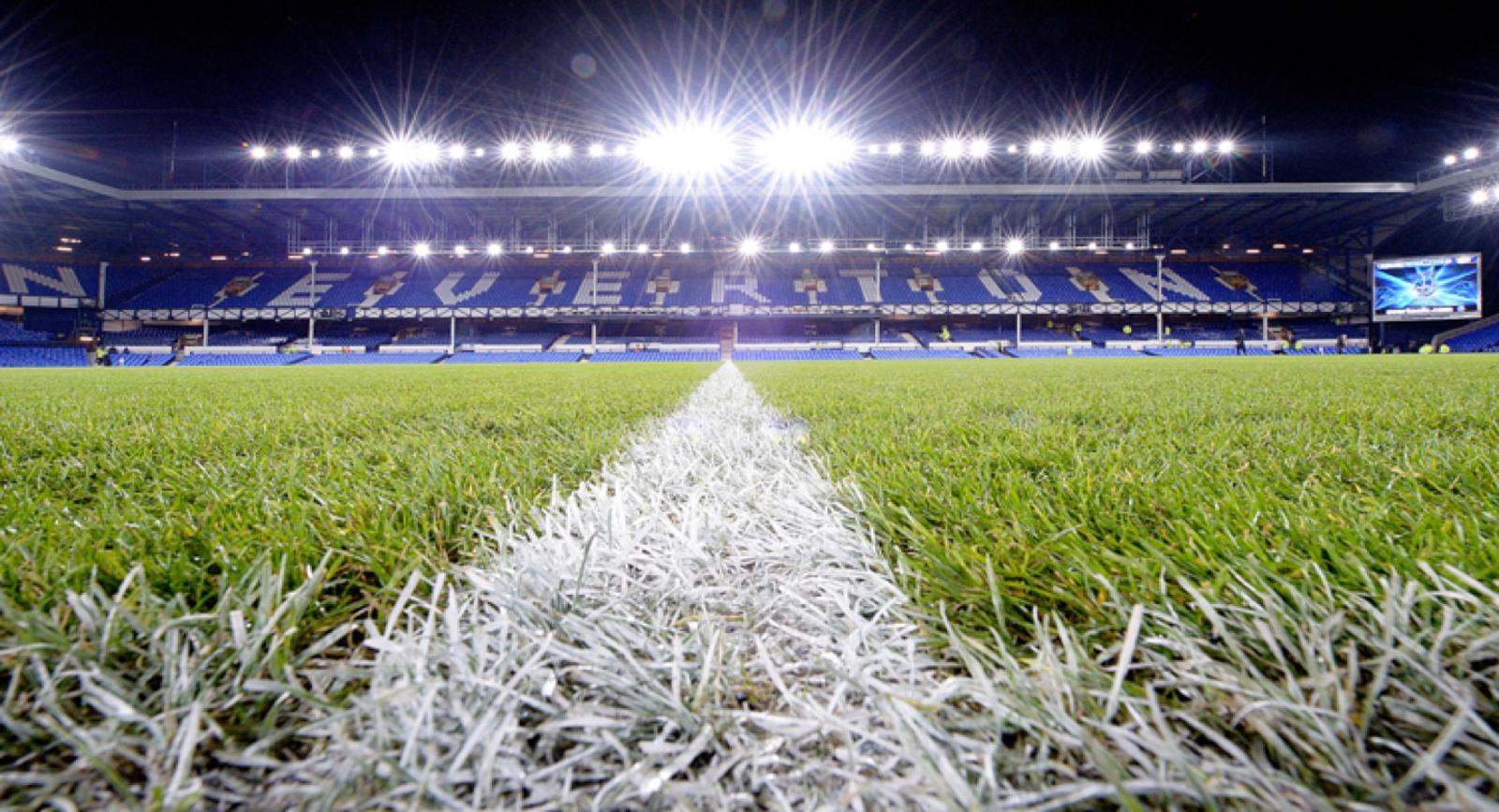 Fixtures | Everton Football Club