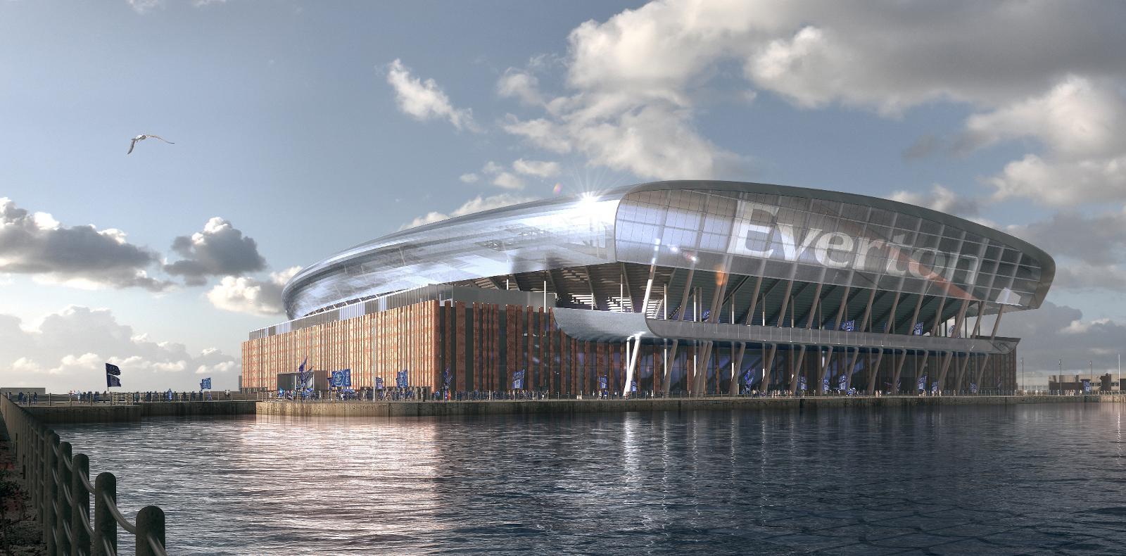 d11eecbb Home | Everton Football Club